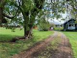 5574 East Rd - Photo 4
