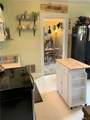 5574 East Rd - Photo 5