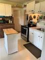 5574 East Rd - Photo 6