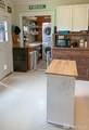 5574 East Rd - Photo 7