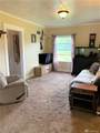 5574 East Rd - Photo 9