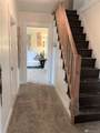 5574 East Rd - Photo 15