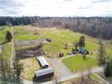 5574 East Rd - Photo 24