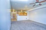 512 Darby Dr - Photo 4
