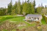 5042 Cooper Point Rd - Photo 9