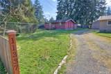 11337 Scott Creek Dr - Photo 22