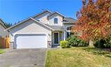 18410 80th Av Ct - Photo 1