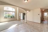 18410 80th Av Ct - Photo 5