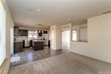 18410 80th Av Ct - Photo 10