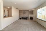 18410 80th Av Ct - Photo 11