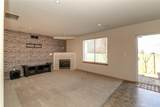 18410 80th Av Ct - Photo 12