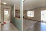 18410 80th Av Ct - Photo 13