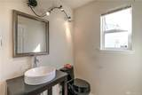 18410 80th Av Ct - Photo 14