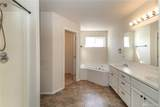 18410 80th Av Ct - Photo 18