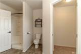 18410 80th Av Ct - Photo 19