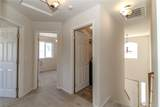 18410 80th Av Ct - Photo 22