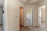 18410 80th Av Ct - Photo 23