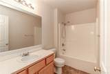 18410 80th Av Ct - Photo 24