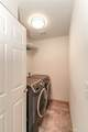 18410 80th Av Ct - Photo 27