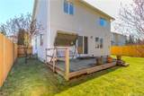 18410 80th Av Ct - Photo 29
