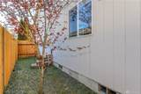 18410 80th Av Ct - Photo 30