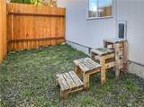 18410 80th Av Ct - Photo 31