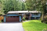 10920 141st St Ct - Photo 1
