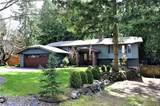 10920 141st St Ct - Photo 3