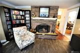 10920 141st St Ct - Photo 6