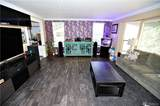 10920 141st St Ct - Photo 8