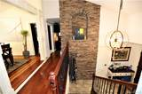 10920 141st St Ct - Photo 9