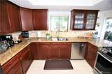 10920 141st St Ct - Photo 12