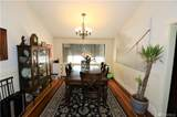 10920 141st St Ct - Photo 14