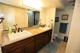 10920 141st St Ct - Photo 17