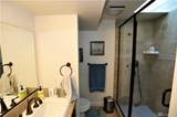 10920 141st St Ct - Photo 18