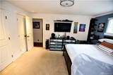 10920 141st St Ct - Photo 19