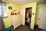 10920 141st St Ct - Photo 20