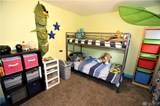 10920 141st St Ct - Photo 21