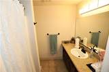 10920 141st St Ct - Photo 24