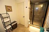 10920 141st St Ct - Photo 25