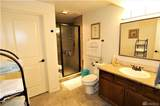 10920 141st St Ct - Photo 26