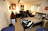 10920 141st St Ct - Photo 27