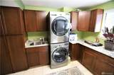 10920 141st St Ct - Photo 28