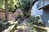 10920 141st St Ct - Photo 29