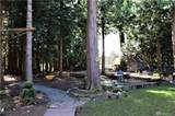 10920 141st St Ct - Photo 30