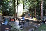 10920 141st St Ct - Photo 31