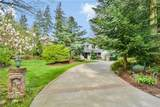 5331 245th Ave - Photo 4