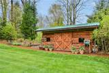 5331 245th Ave - Photo 40