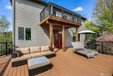 806 38th Ave - Photo 36