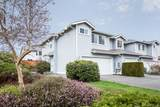 120 97th Ave - Photo 1